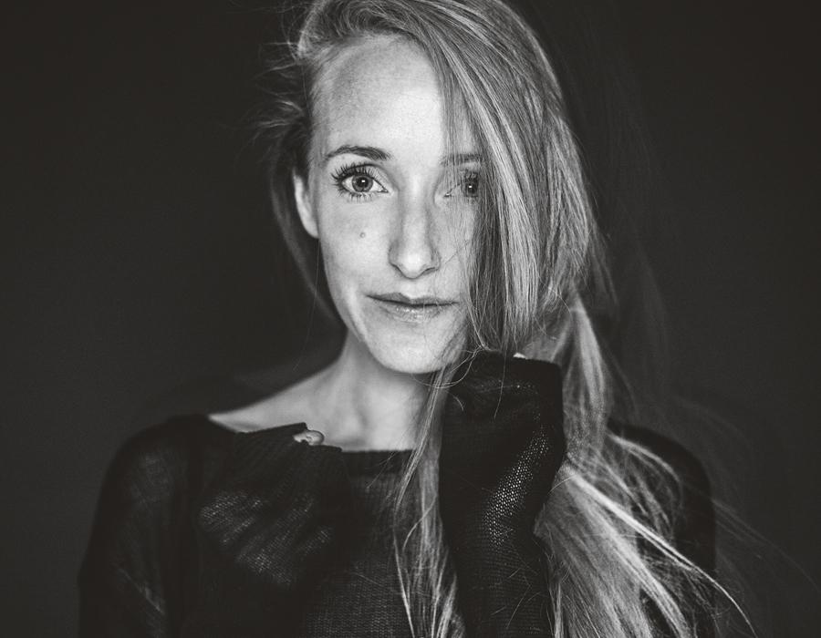 21-MissMelera